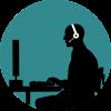 PrismTech-Consultancy
