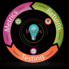 PrismTech-DigitalAnalytics