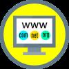 PrismTech-DomainRegistration