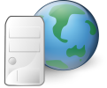 PrismTech-WebHosting