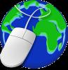 PrismTech-WebsiteDevelopment