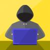PrismTech-WebsiteSecurity