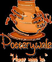 potterywale-Logo